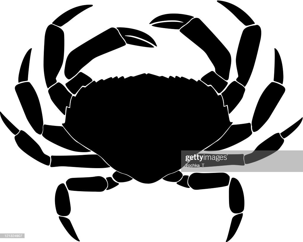 crab vector art getty images rh gettyimages com crab factory crab factory cromer