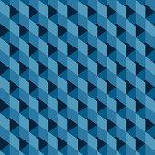 creative block pattern
