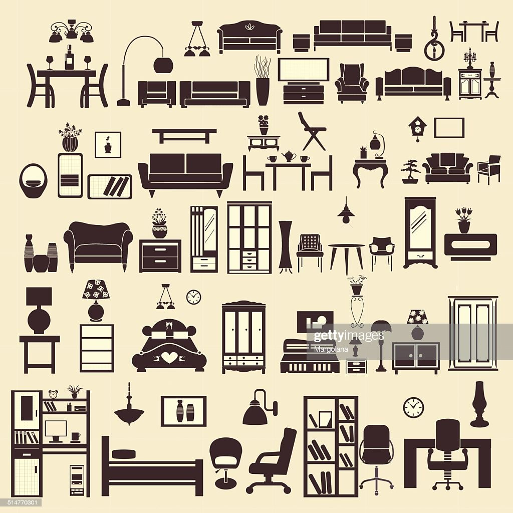 Möbelhaus clipart  Furniture Antique Chair clip art clip arts, clip art - ClipartLogo.com