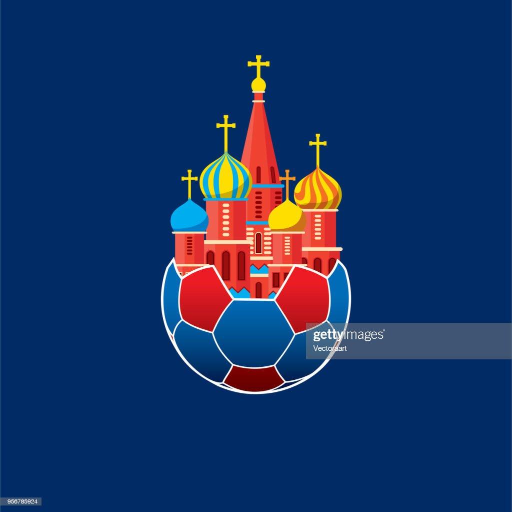 creative football poster design