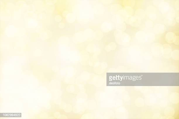 a creative glittery golden background. vector illustration - softness stock illustrations