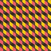 creative pattern