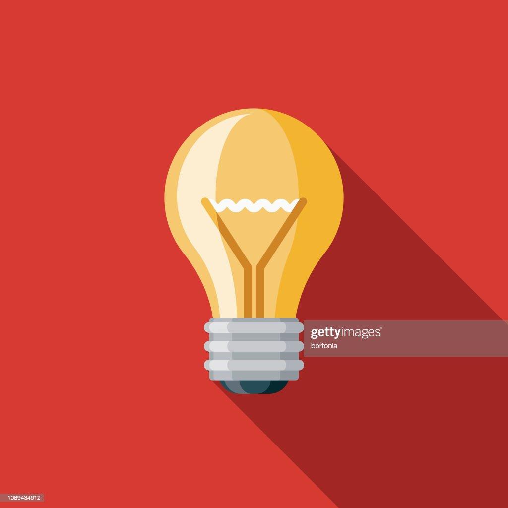 Kreativität-Grafik-Design-Symbol-Symbol : Stock-Illustration