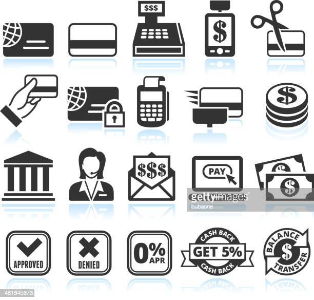 60 Top Treasury Stock Illustrations, Clip art, Cartoons