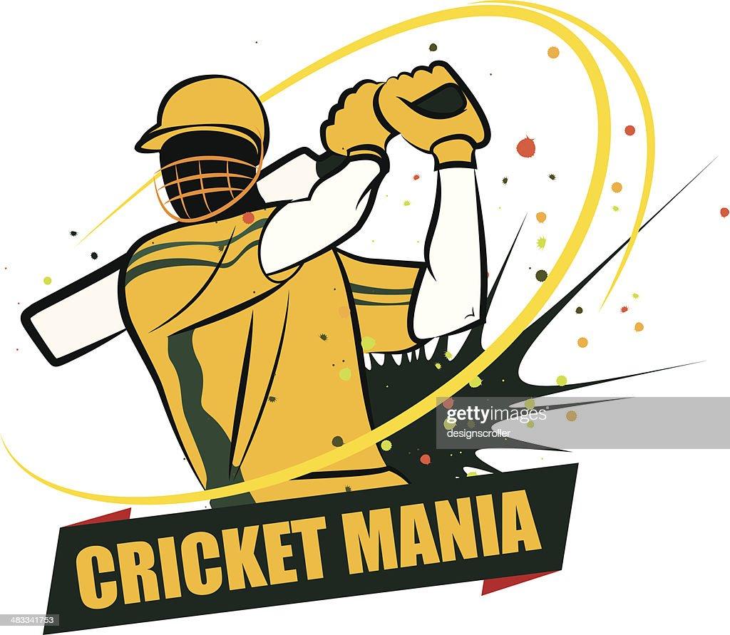 Cricket Mania Australia