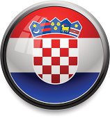 Croatia - flag icon