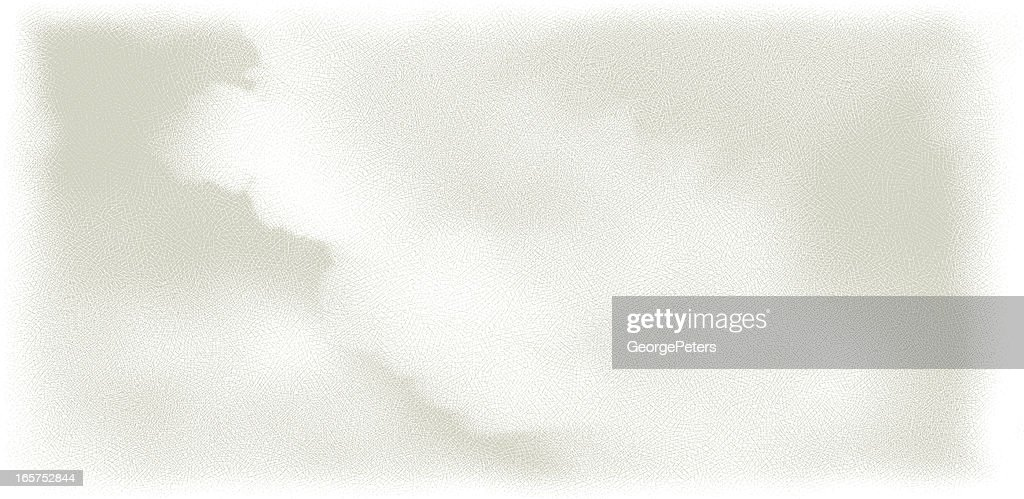 Crosshatch Background Texture : stock illustration