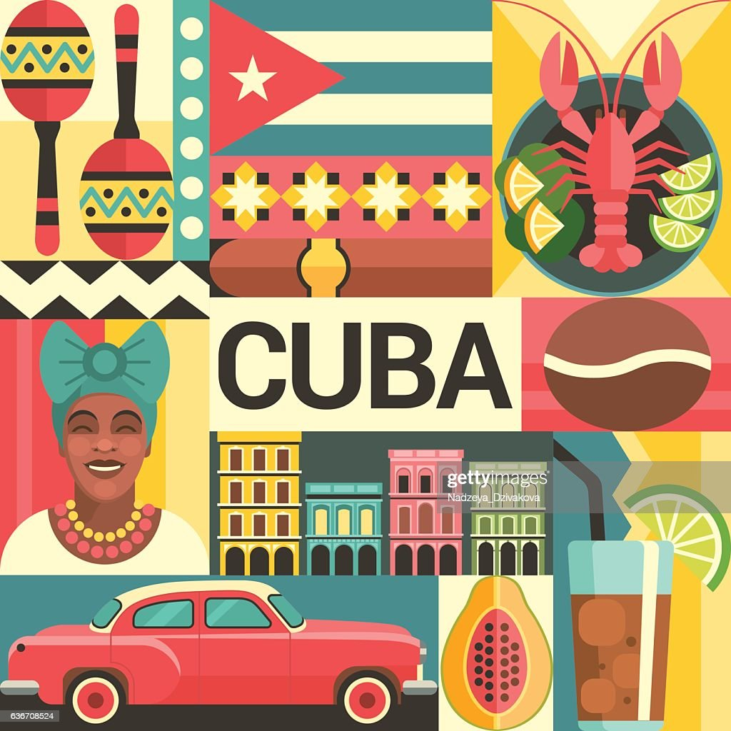Image result for free images of rumba cuba