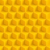 cube background  021