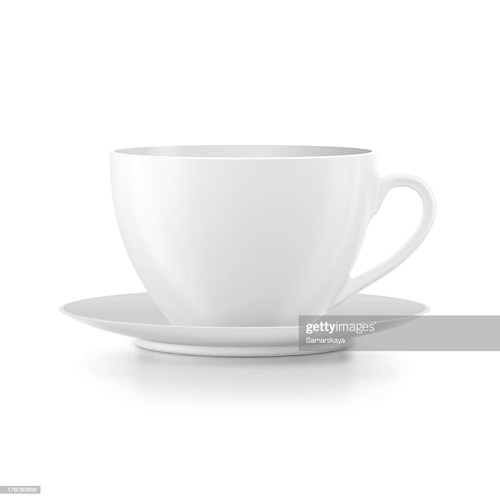 Cup : Stock-Illustration