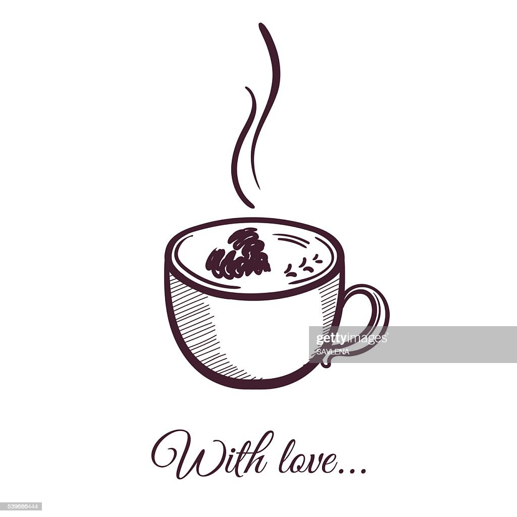 Cup_Of_Coffee_With_Love