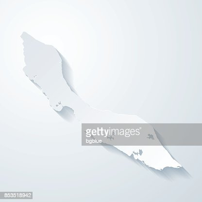 blank map of the dominican republic, blank map of the bvi, blank map of abaco, blank map of grand cayman, blank outline map of venezuela, blank map of st martin, blank map of tahiti, blank map of usa east coast, blank map of the cayman islands, blank map of cozumel, blank map of tortola, on blank map of curacao
