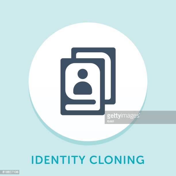 Pictogram voor ID-Curve
