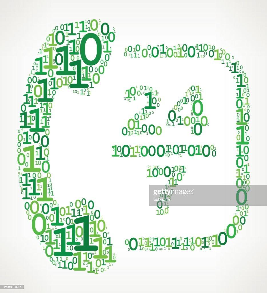 247 binary code beste app für den handel mit kryptowährungen