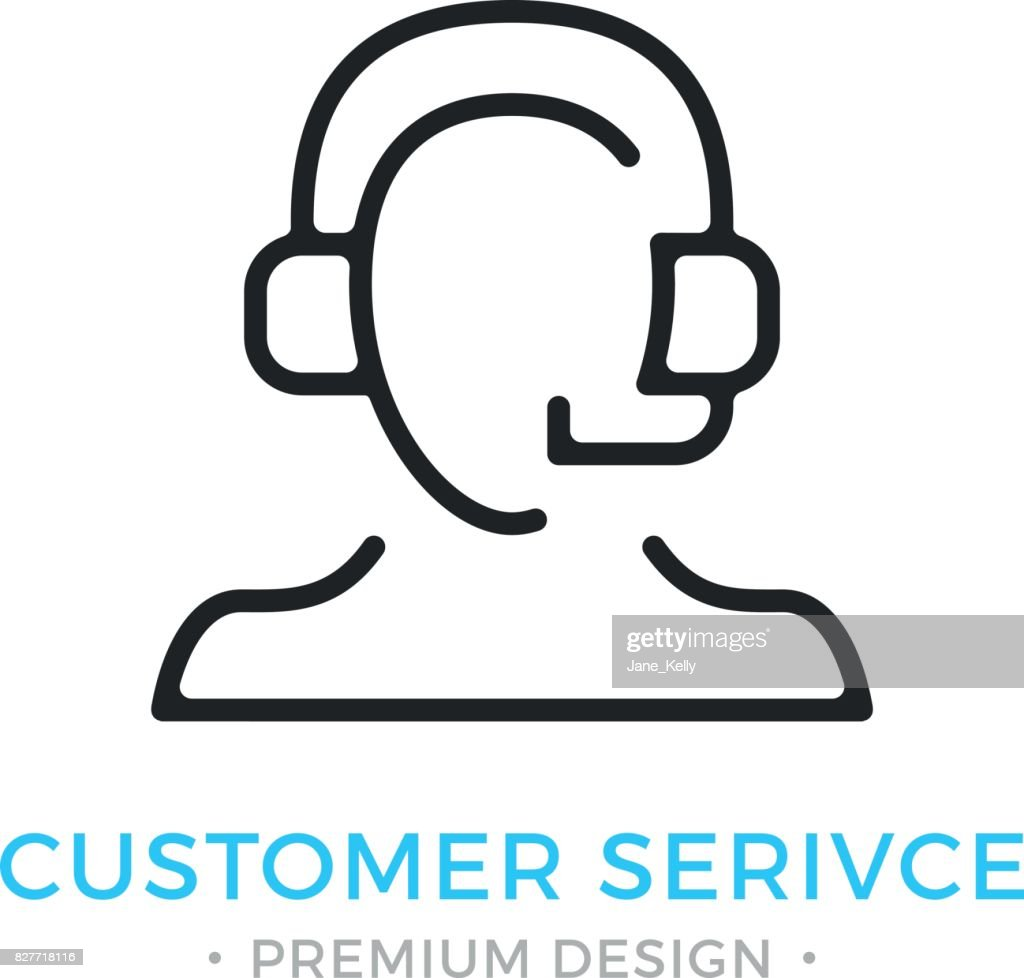 call humana customer service