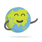 Cartoon Globe Mascot Man Stock Vector Freeimages Com Mouth cartoon cartoon network globe valve cartoon children globe cartoon globe cartoon character. cartoon globe mascot man stock vector freeimages com