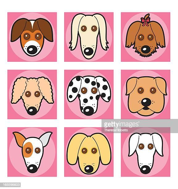 Linda Doggies