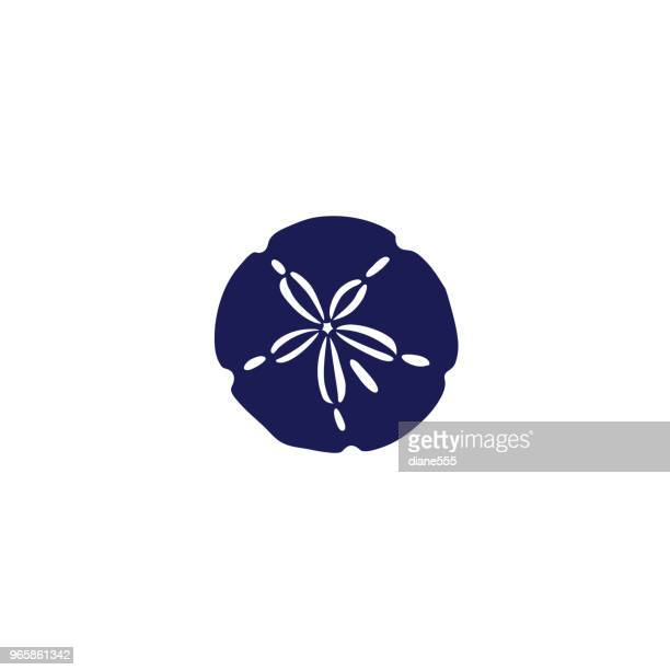 60 Top Sand Dollar Stock Illustrations Clip Art Cartoons Icons