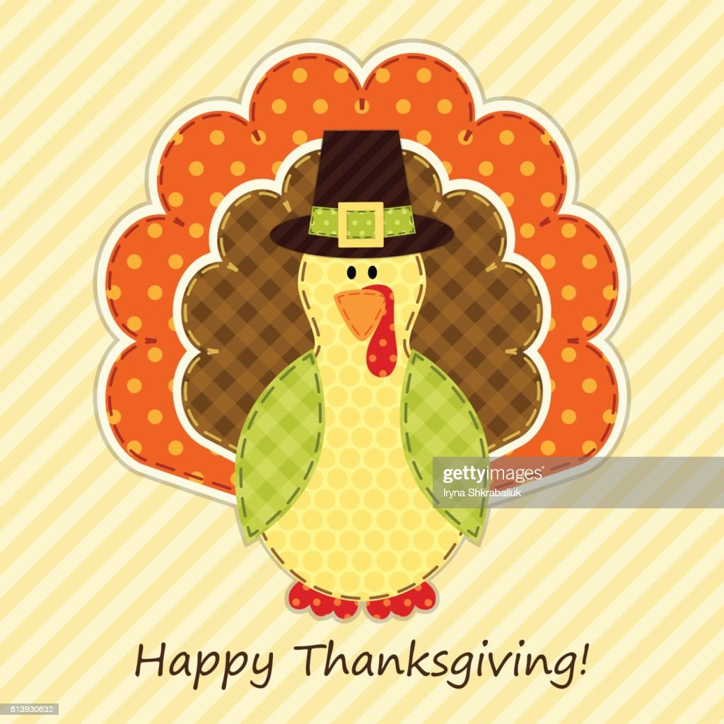 Niedlich Thanksgiving Truthahn Malvorlagen Fotos - Malvorlagen Von ...