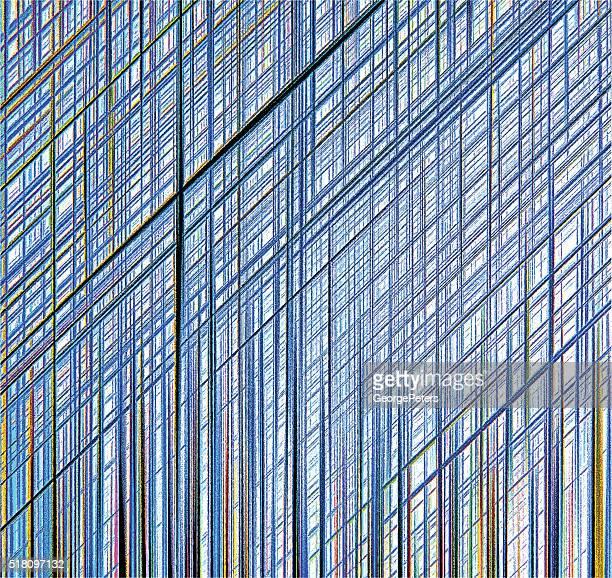 Curtain Hintergrund