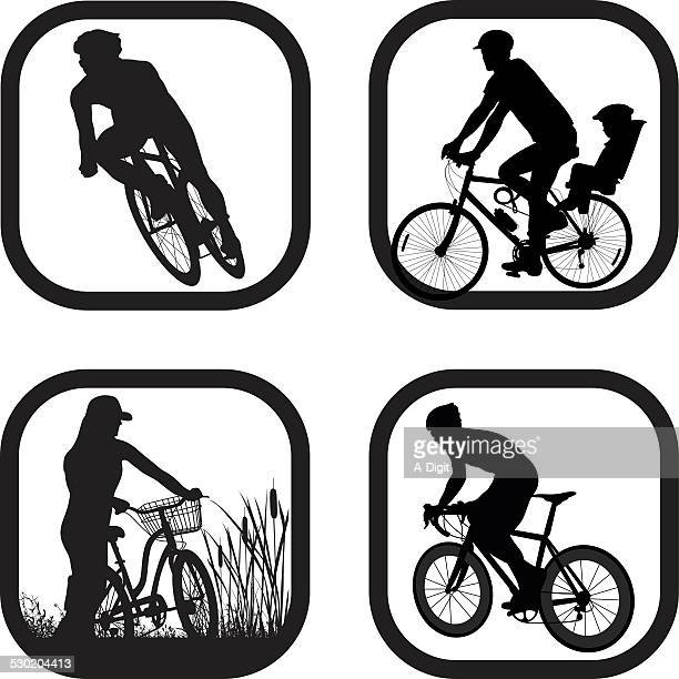 CyclingForEveryone
