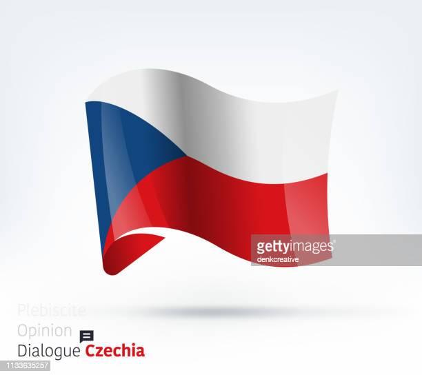 Czechia Flag International Dialogue & Conflict Management
