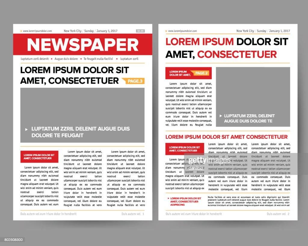 Großzügig Tägliche Journalvorlagen Bilder - Beispiel Business ...