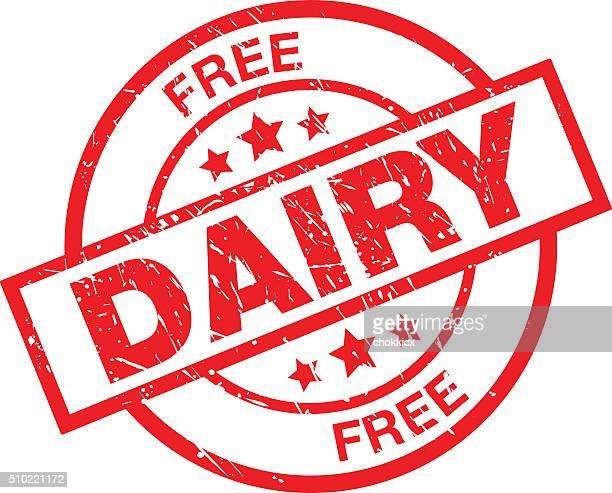 dairy free - calcium stock illustrations, clip art, cartoons, & icons