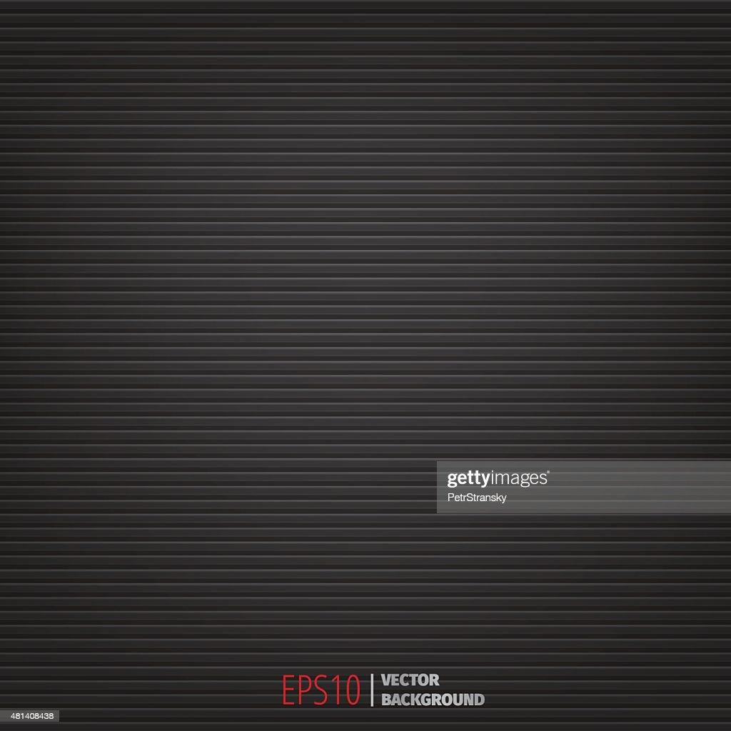 dark background with horizontal lines