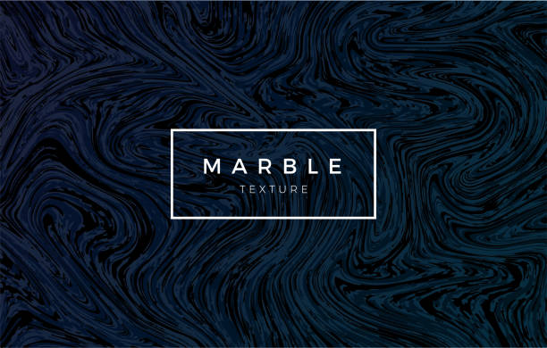 Free Marble Blue Images Pictures And Royalty Free Stock Photos