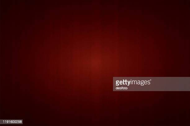 dark brown color wood textured vector stock illustration with a reddish maroon tint - maroon stock illustrations