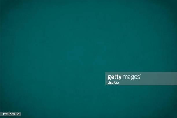 濃い緑色の色のグランジ背景空白のベクトルイラスト - イスラム教点のイラスト素材/クリップアート素材/マンガ素材/アイコン素材