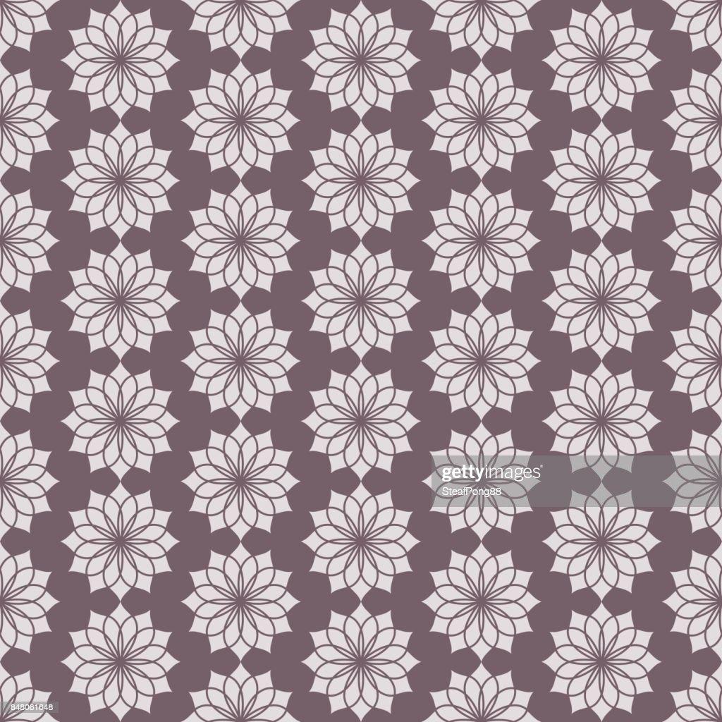 Dark purple vintage jasmine flower seamless pattern vector art dark purple vintage jasmine flower seamless pattern vector art izmirmasajfo