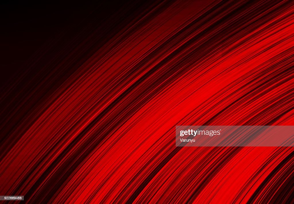 Dark Red Speed Line background,Internet and motor concept,design for advertising and template,with space for text input,Vector,Illustration.