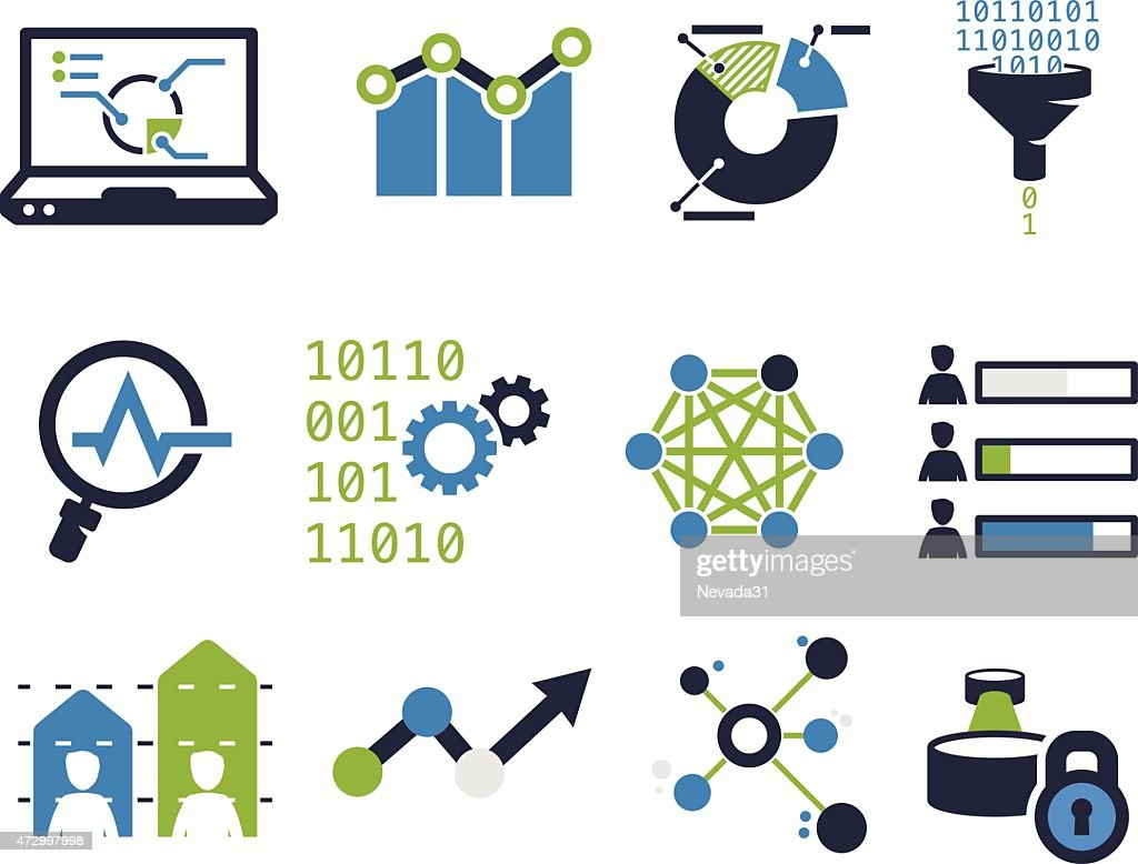 Data analytic