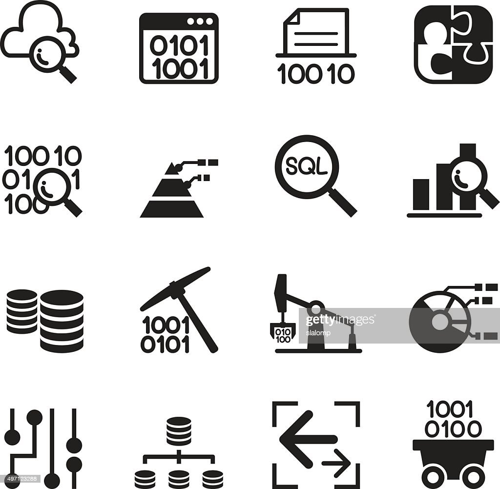 Data mining Technology , Data Transfer , Data warehouse analysis