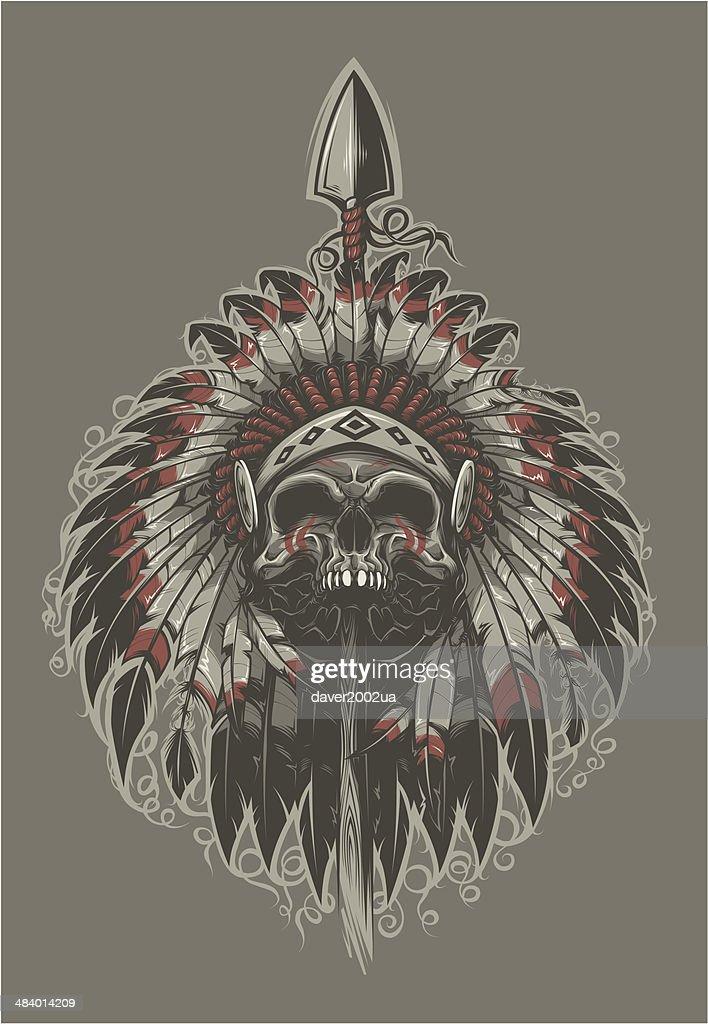 Dead Chief