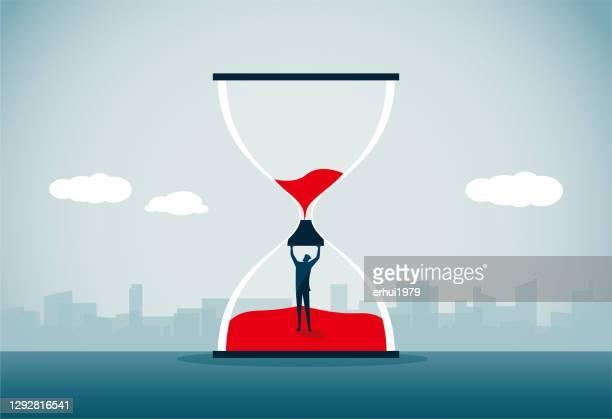 deadline - deadline stock illustrations