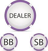 dealer_button_01