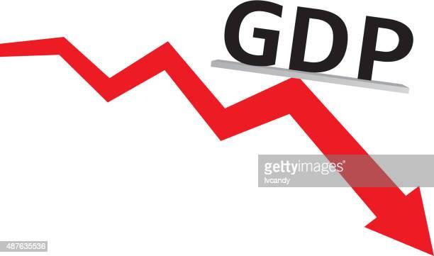 GDP 拒否