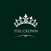 decorative crown