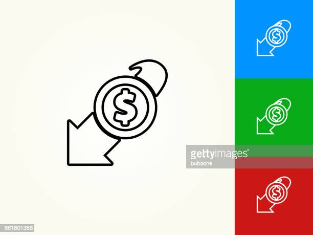 30 Top Green Dollar Sign Stock Vector Art and Graphics