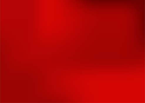 Defocused Abstract Red Background - gettyimageskorea