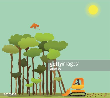72 Cutting Trees Cartoon High Res Illustrations Getty Images Round timber cut down a tree, tree rings isolated on black background. https www gettyimages com illustrations cutting trees cartoon