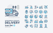 Delivery-Outline-BT01