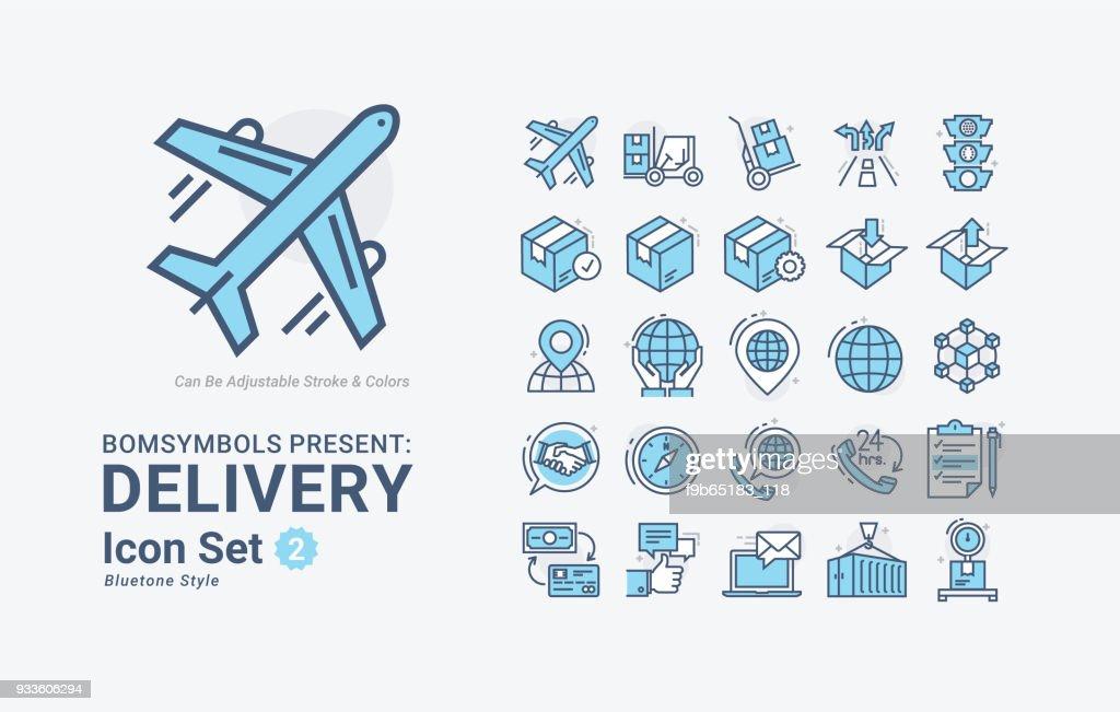 Delivery-Outline-BT02