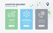 Delivery-Outline-CTA-A04