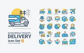 Delivery-Outline-TT01