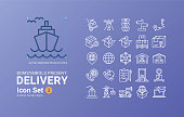 Delivery-Outline-W03