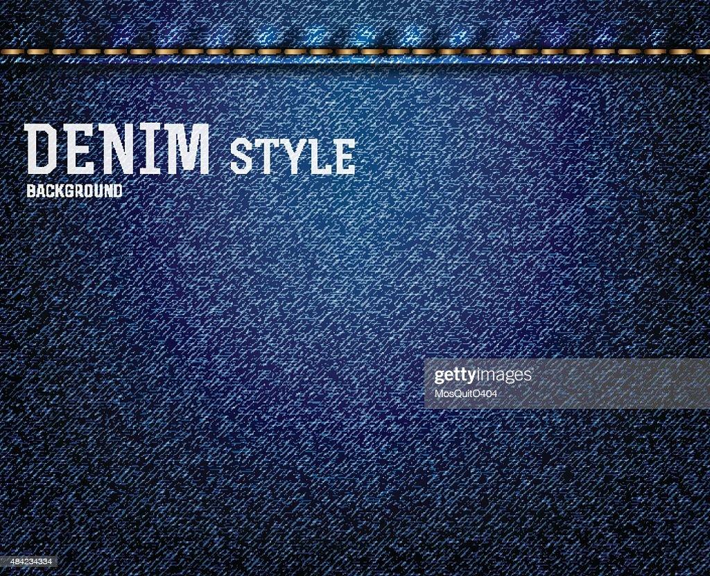 Denim, jeans texture